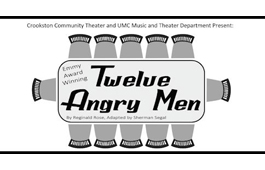 12angrymen graphic