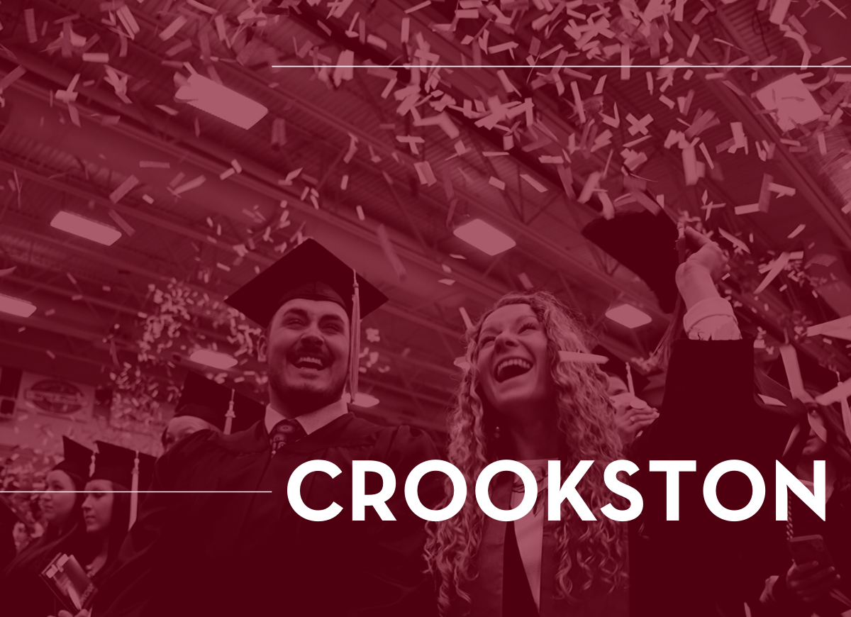 Cultivate Crookston