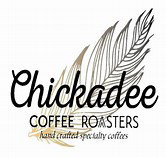 Chickadee Coffee Roasters in Crookston, MN