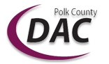 Polk County Developmental Achievement Center Logo