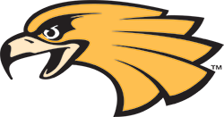 University of Minnesota Crookston Golden Eagle Logo