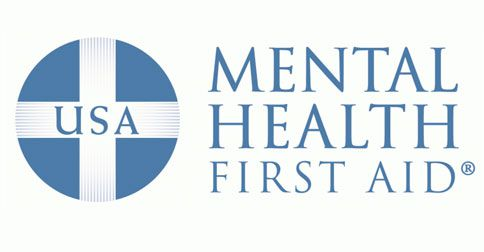 Mental Health First Aid Training | University of Minnesota ...