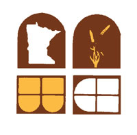 Minnesota Wheat Research and Promotion Council Logo