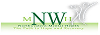 Northwest Mental Health Center Logo - click to visit our sponsor's site.