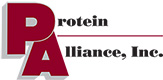 Protein Alliance Logo