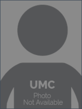 UMC Photo Not Available