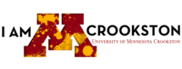 I am Crookston for Facebook (cover image)