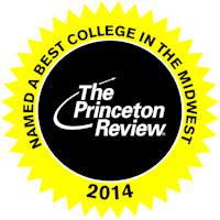 PrincetonReview2014best-midwest.png