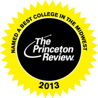 PrincetonReviewbest-midwest2013.jpg